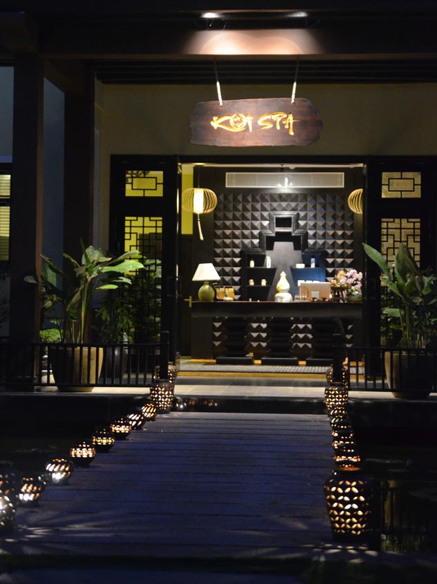 Koi-Resort-Hoi-An-gallery
